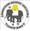 Coventry Beekeepers Association